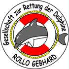 German Society for Dolphin Conservation