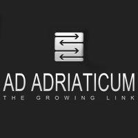 Ad Adriaticumhttps://www.linkedin.com/company/ad-adriaticum/https://www.linkedin.com/company/ad-adriaticum/