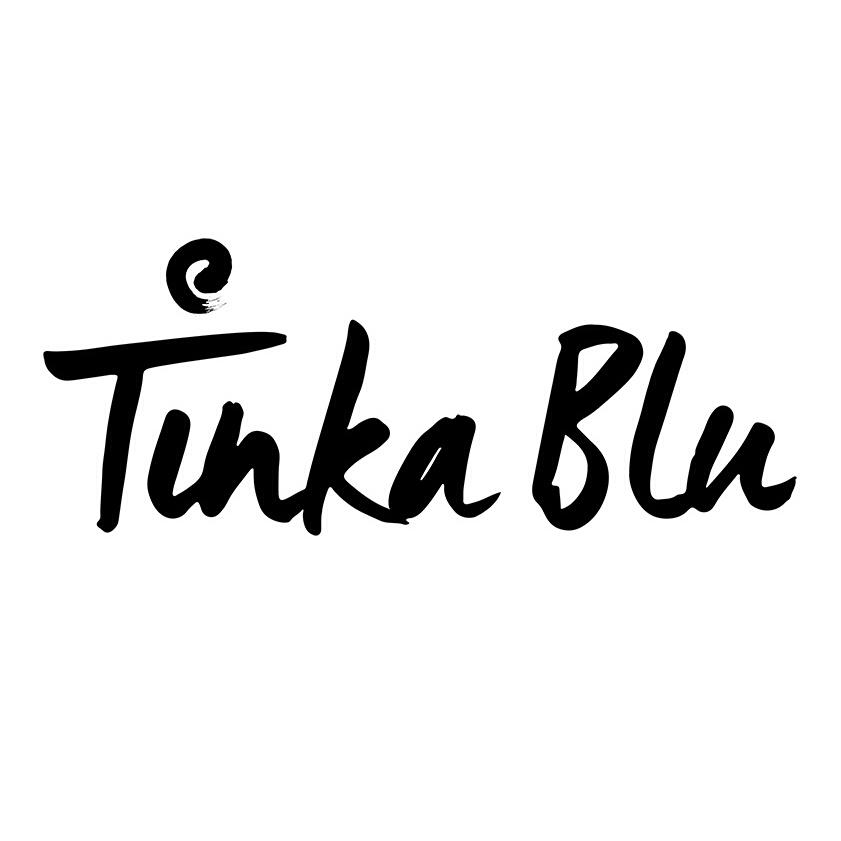 Tinka Blu