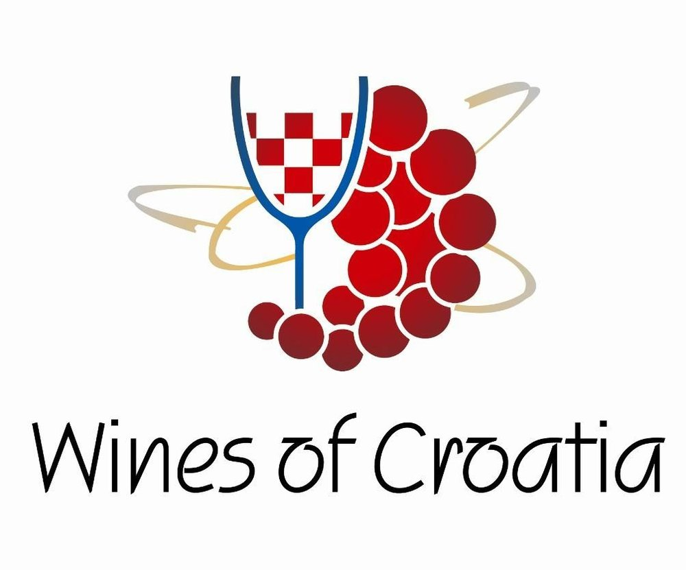 Wines of Croatia