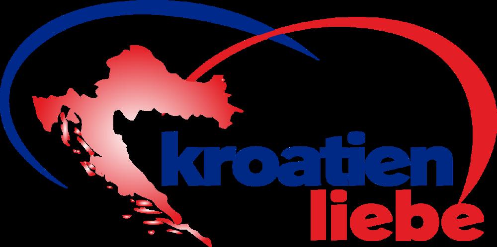 kroatien liebe