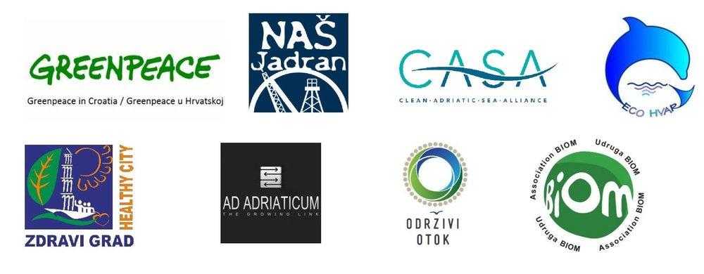 Jabučka kotlina logos