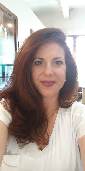 MW Founder Michele Wernick