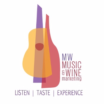 MW MUSIC & WINE MARKETING