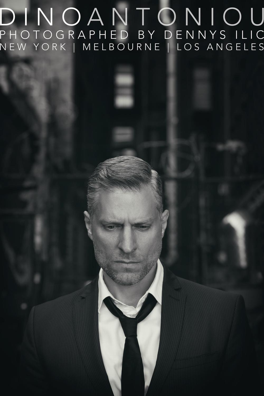 Gotham 01.jpg
