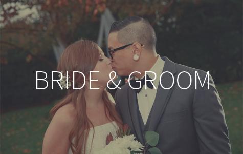 Bride&Groom.jpg