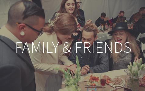 Family&Friends.jpg