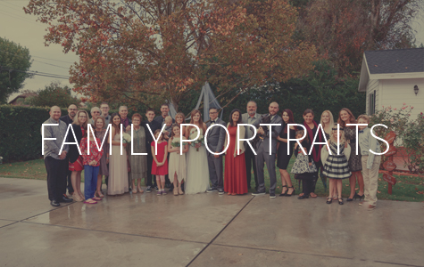 FamilyPortraits.jpg