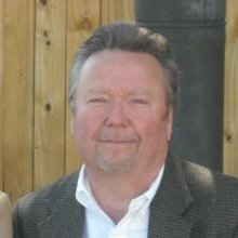 "AAI's newest addition, Dana Conover, ""brings adhesives expertise and extensive knowledge of new product development and applied innovation to the team,"" said Dr. Kevin White, AAI's Chief Operating Officer."