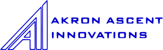 Akron Ascent Innovations, a nano-tech start-up company founded based on research from University of Akron, has new developed a new kind of adhesive material that combines strength with removability for uncompromising performance.