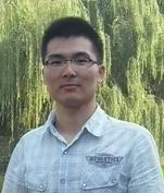 Dr. Fei Wang is the Lead Materials Scientist for Akron Ascent Innovations, LLC.