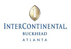 intercontinentalbuckhead_ad.jpg