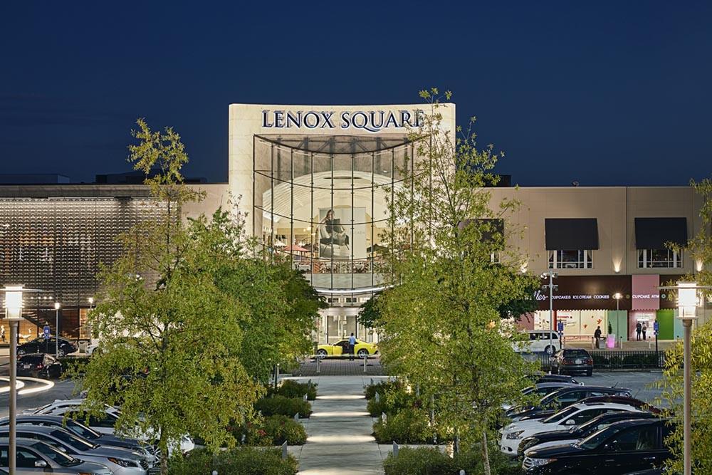 Lenox Square Entrance 1.jpg