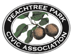 PPCA Logo.png