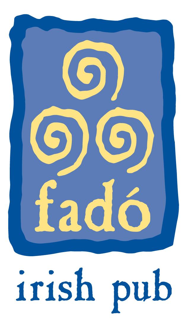 fado.logo2013.rgb.jpg