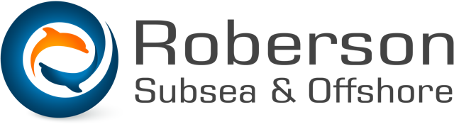 Roberson Subsea & Offshore