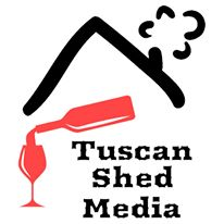 Tuscan Shed Media Network
