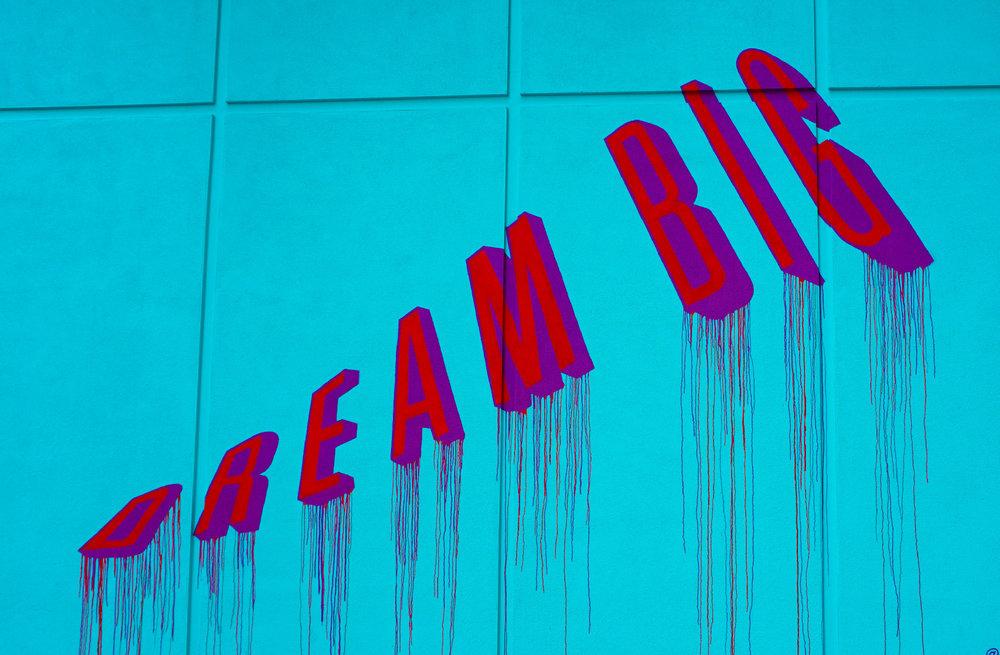 dreambigmural-3-01-01.jpg