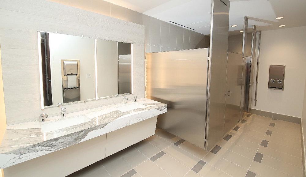 greenway-plaza-restroom2.jpg