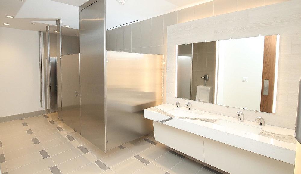 greenway-plaza-restroom4.jpg