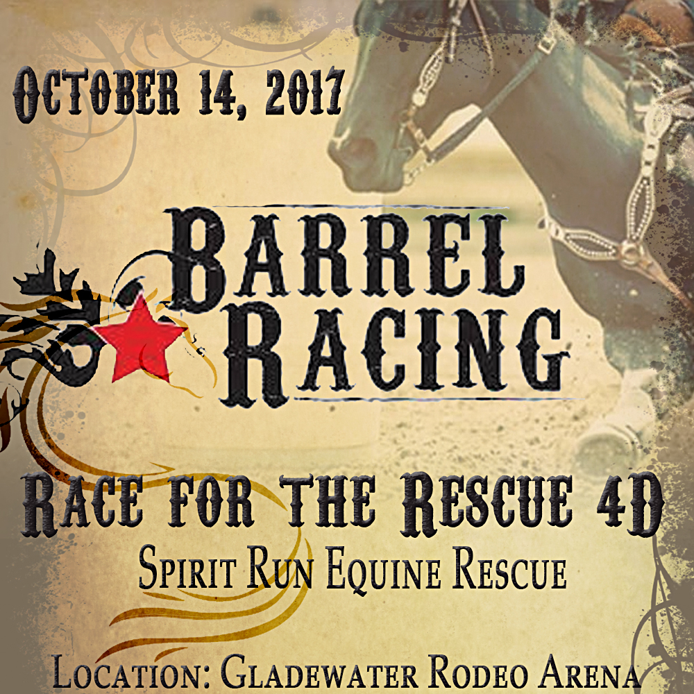 barrelrace.jpg