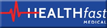 healthfast.png