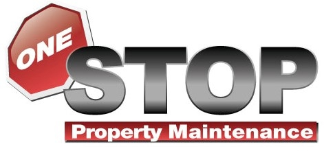 - One Stop Property Maintenance LLC1220 Longfellow StDetroit, Michigan, MI 48202Tel: (313) 957-0070