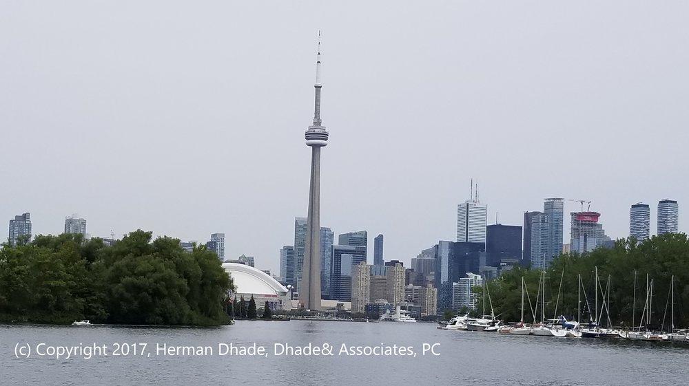 Toronto-Canada.jpg