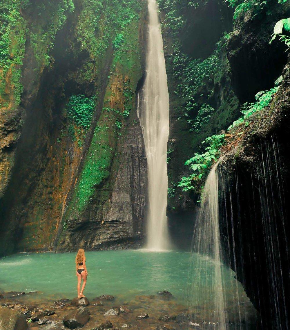 sekumpul_waterfall_na_bali-jok42rwic5.jpg