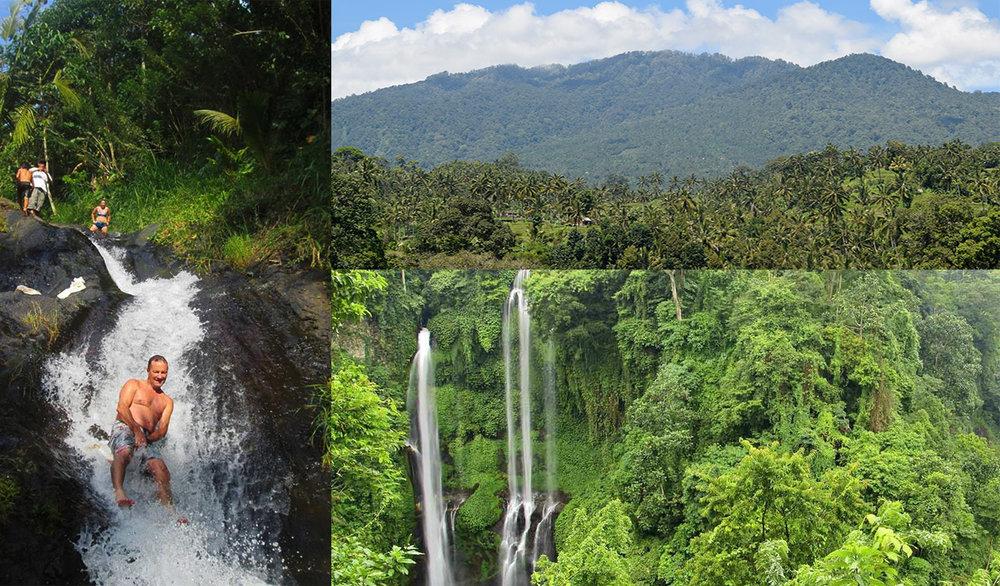 sekumpul-waterfall-the-best-waterfall-in-bali.jpg