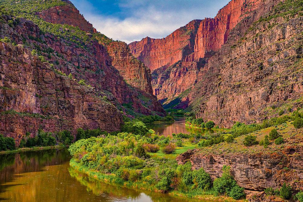 river9.jpg