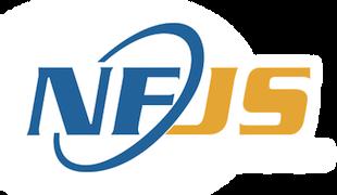 nfjs_logo.png