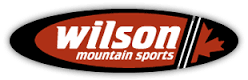Wilson's .png