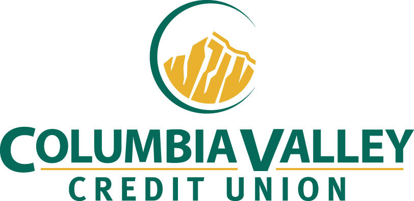 Columbia Valley Logo Color.jpg