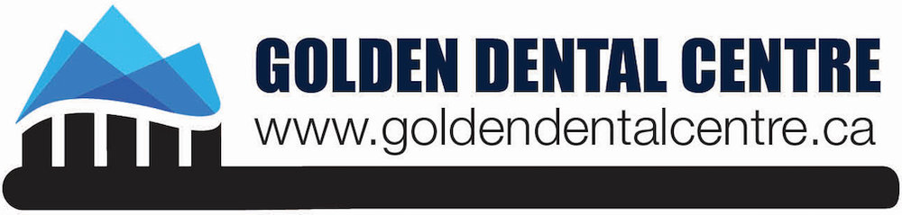 GoldenDentalCenter.jpg