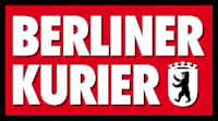 Artikel im Berliner Kurier vom 02.09.2016