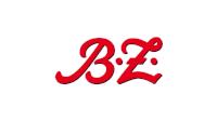 BZ-Berlin-Falko-Liecke.png
