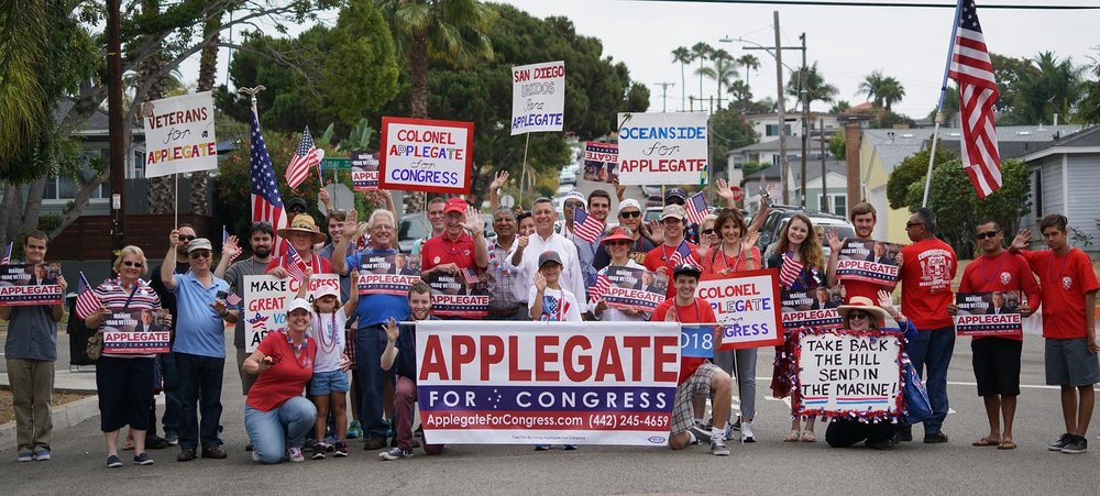 Oceanside Parade 2016.jpg
