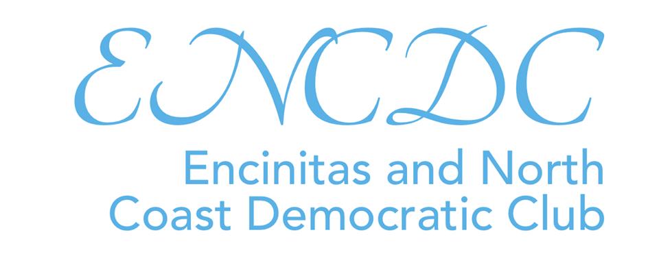 ENCDC.png