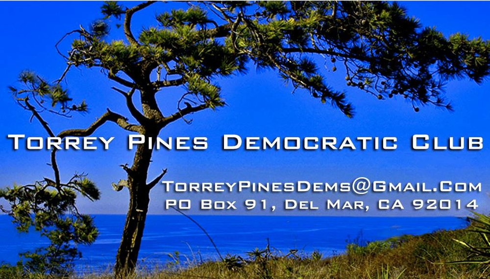 Torrey Pines Dem Club.jpg