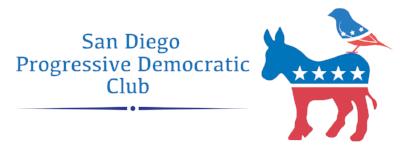 SD-Prog-Dem-Club1.png