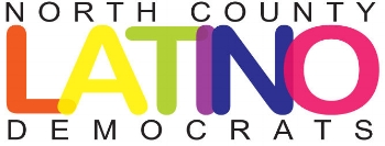 North-County-Latino-dems-logo.jpg