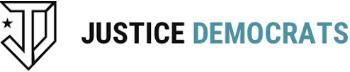 JusticeDemsLogo.png