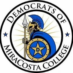 DemocratsOfMiraCostaCollege1.jpg