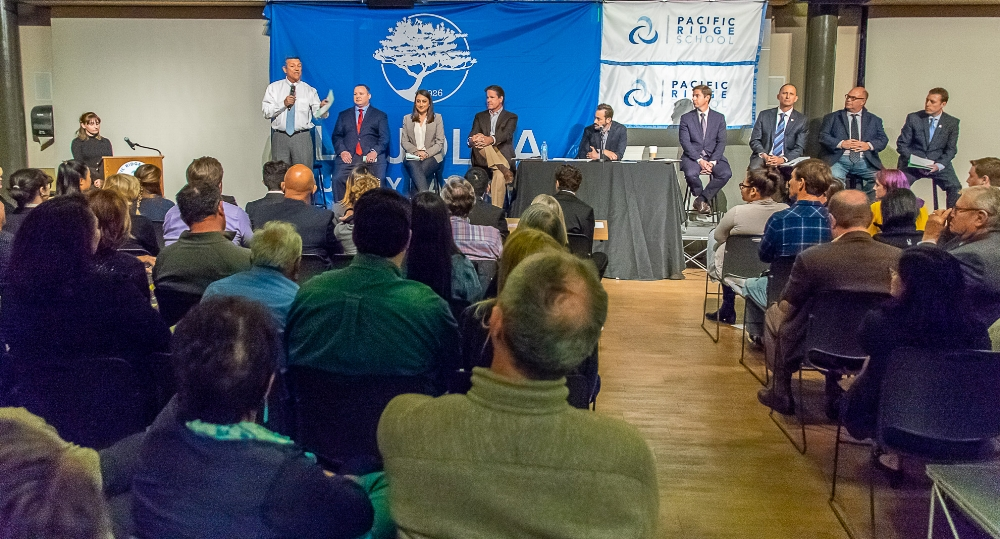 2018-04-17 LJCDS CD-49 Forum K-3-IMGP9896-Edit.jpg