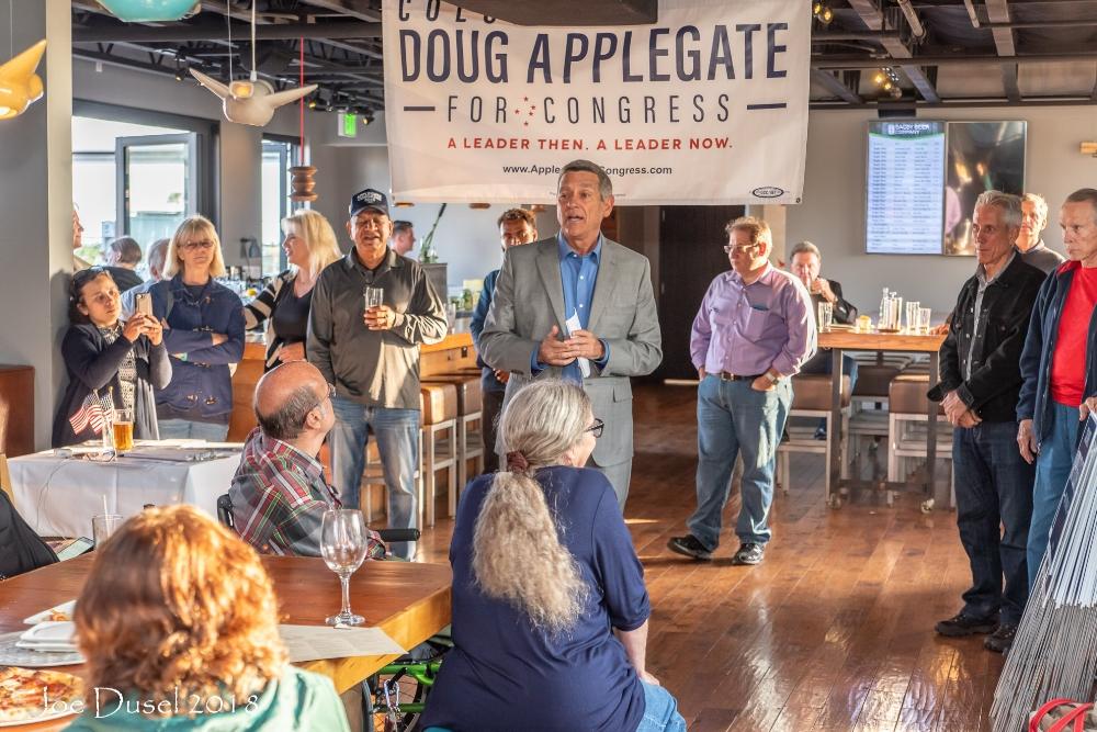 2018-05-22 Applegate Bagby Fundraiser K-1-IMGP4120.jpg
