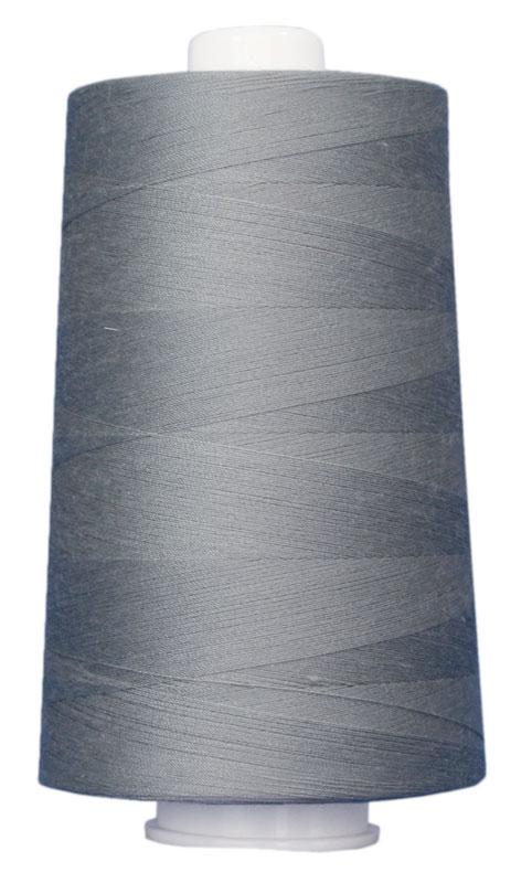 OMNI 3024 Medium gray