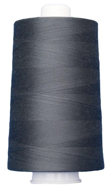 OMNI 3025 Dark gray