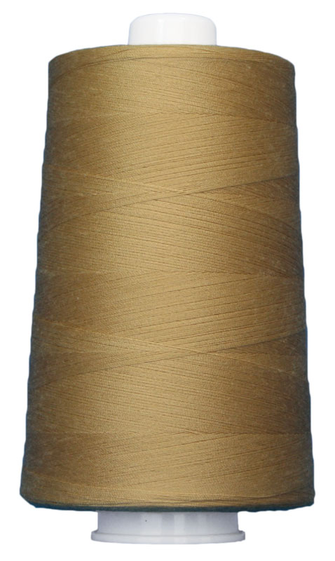 OMNI 3043 Barley