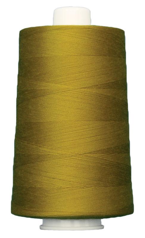 OMNI 3045 Gothic gold